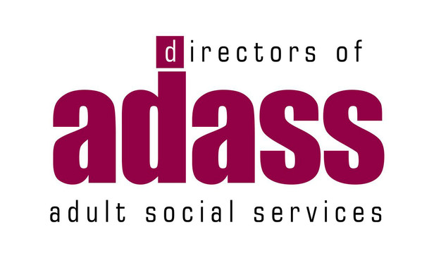 ADASS Conference