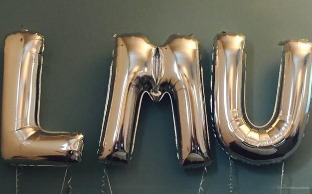 LinkMeUp turns 3!